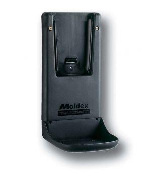 Moldex 7060 Wall Bracket for Dispensing Station
