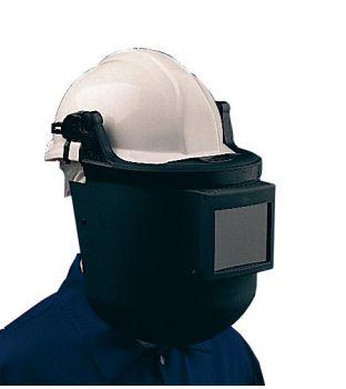 Centurion S903N Welding Shield for Hard Hat