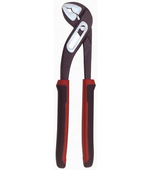 Teng Tools MB481-10T 250x10mm Water Pump Pliers