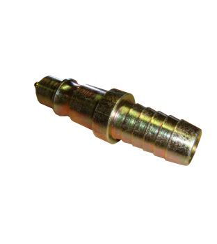 "1/2"" Hose 100 Series Adaptor/Tailpiece"
