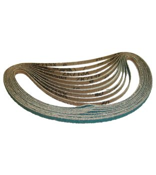 610 X 6mm x P180 Sanding Belt