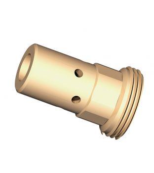 Abimig 452 M8 Tip Holder