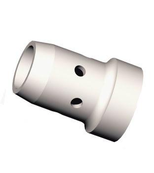 Abimig 452 White Gas Diffuser (standard)