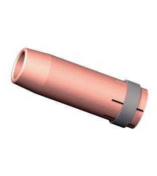 Abimig 452 20mm Cylindrical Shroud