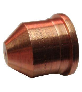 1.2mm 50-90A Nozzle (.11.844.101.412)