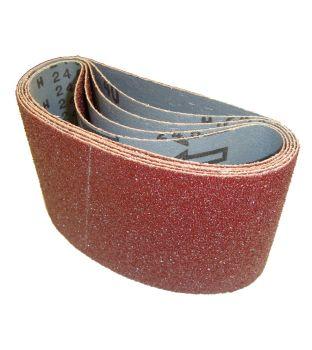 394 x 90mm x P180 Sanding Belt