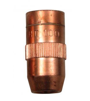 AHT100 Acetylene Heating Rose