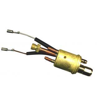 Abimig 452 Gun Plug Body