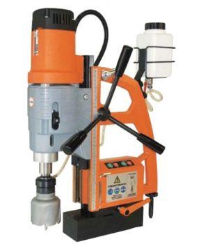 Alfra Rotobest 100RLE Mag Drill - 220V