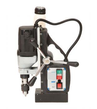 Alfra Rotabest MD35L Mag Drill - 220V