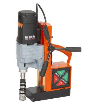 Alfra Rotobest RB50X Mag Drill - 220V