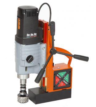 Alfra Rotobest RB80X Mag Drill - 220V