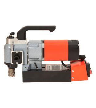 Alfra Rotobest V32 Low Profile Mag Drill - 220V