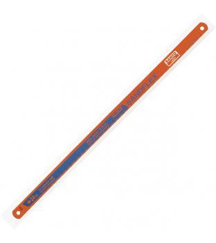 "Bahco 12"" Bi-Metal Hacksaw Blade - 24 TPI (3906-300-24)"