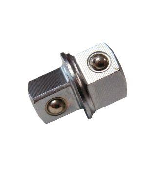 "Carolus 15mm - 3/8"" Drive Socket Adaptor"