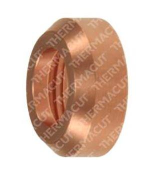 Deflector 45 - 105A (T-11407) 220955