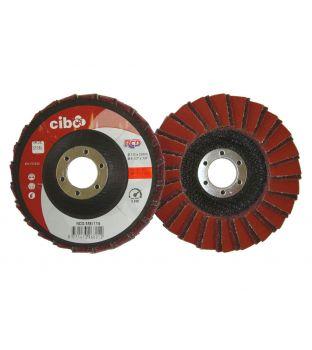 Finit-Easy 115 x 22mm RCD Medium Combination Disc