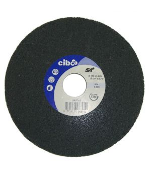 Finit-Easy 150 x 6mm SA+ Grade 7 Unitised Finishing Disc