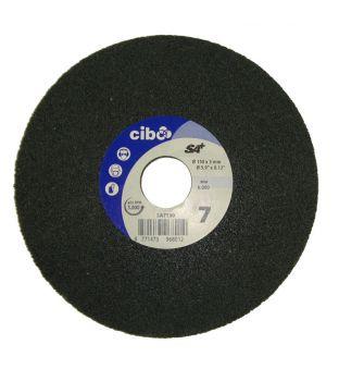 Finit-Easy 150 x 3mm SA+ Grade 7 Unitised Finishing Disc