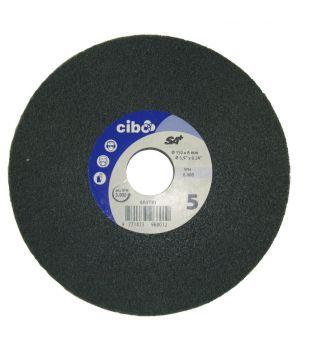 Finit-Easy 150 x 6mm SA+ Grade 5 Unitised Finishing Disc