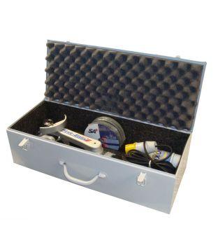 Finit-Easy 110v Variable Speed Polishing Tool Kit