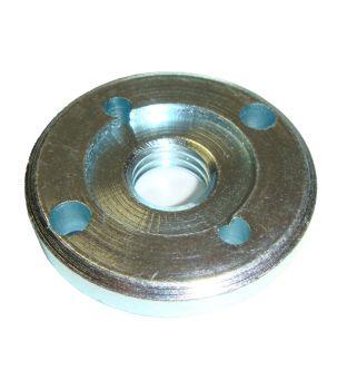 Bosch M14 Outside Grinder Nut