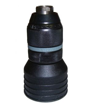 Bosch Keyless Chuck for GBH 4 DFE Rotary Hammer