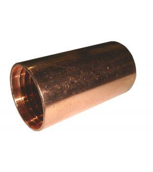Tweco No.4 Insulator (for coarse thread shrouds)
