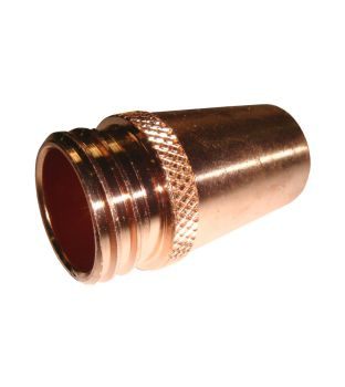 Tweco No.4 16mm Coarse Thread Shroud