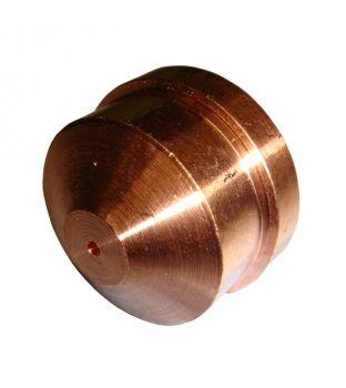 40A Nozzle (020203)
