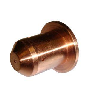 Nozzle (120882)