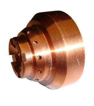 Shield (120601)