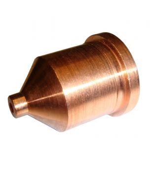 80A Nozzle (120927)