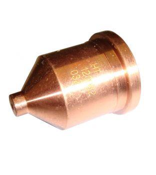 40A Nozzle (120932)