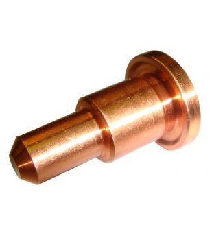Electrode (65-0432-005)