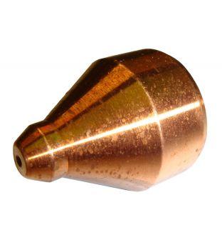 1.1mm Nozzle (65-0434-007)