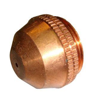 120-150A 2.0mm Tip (RDZ1468)