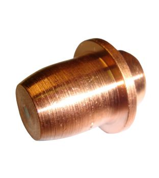 Electrode (757.D008)