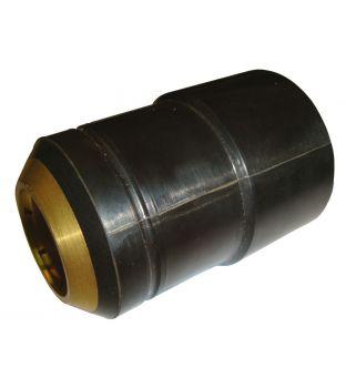 Shield Cap (757.D091)