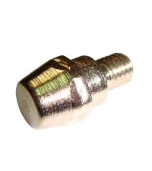 Electrode (743.0441)
