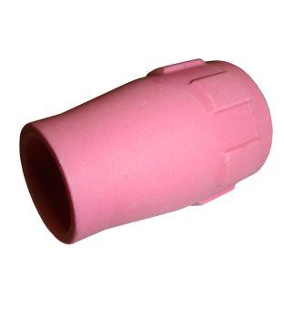 Abitig 15mm Ceramic (775.0084)