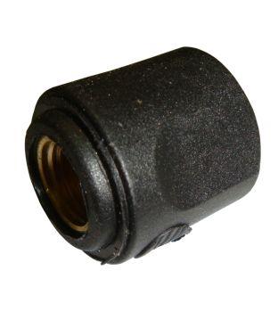 Abitig Short Back Cap (773.0053)
