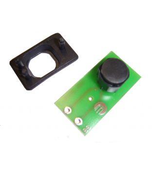 Abitig Switch (400.0934)