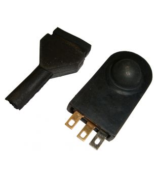 MK2A EL950 Switch