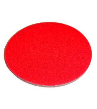 Finit-Easy 115mm Soft Foam Interleaving Pad