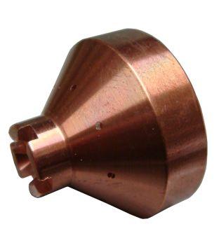 Shield (120828)