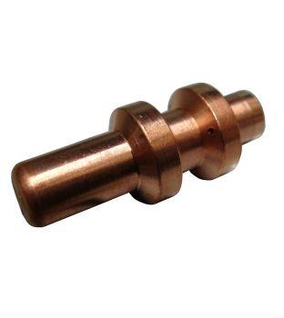 Electrode (120573)