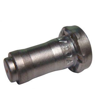 30A Nozzle (0558 000 512)