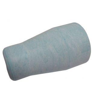 Long Heat Shield (0558 000 509)