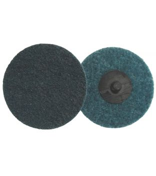 DR1342 76mm Very Fine Quick Change Disc